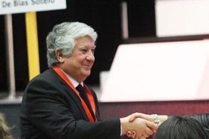 El Grupo Arturo Cantoblanco, a concurso de acreedores