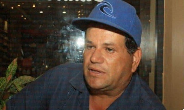 Asesinan en México en directo, en pleno programa de radio, a un líder campesino