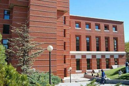 La Universidad Autónoma impulsa el empleo de jóvenes con discapacidad