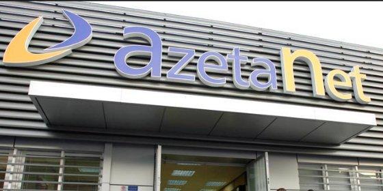 Sobres del cabecilla de la 'Operación Zeta' destinados al PP