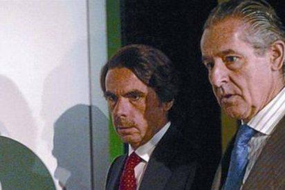 La 'jetas' de la cúpula de Caja Madrid gastaron 15,2 millones con 'tarjetas fantasma'
