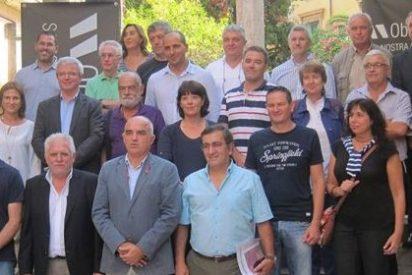 Cerca de 20 entidades presentan propuestas para conseguir un pacto social por la educación en Baleares