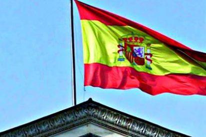 ¿Te parece razonable ponerse a reformar ahora la Constitución española?