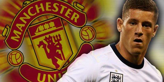 El Manchester supera la oferta del Chelsea de 64 'kilos' para ficharlo