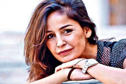 Blanca Marsillach, María Reyes y Conchita contra el dolor crónico