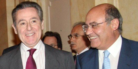 Otra lista de la vergüenza de Caja Madrid amenaza con dar la puntilla