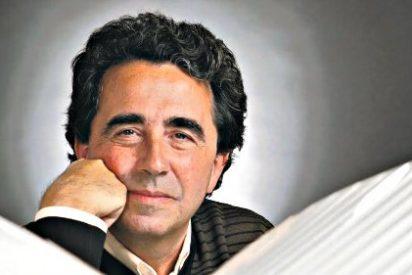 """El arquitecto Santiago Calatrava: """"Hay una campaña contra mí con fines electorales"""""""