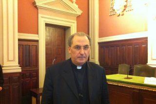 Celso Morga sustituirá a García Aracil en Mérida-Bajadoz