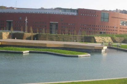 La UPO y la Universidad de Cantabria son las universidades más transparentes de España