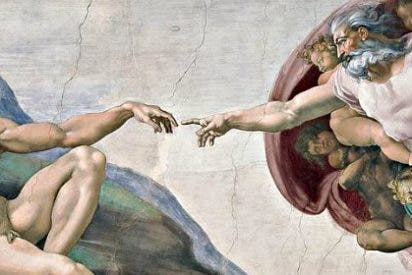 ¿Consideras que es razonable creer en Dios?