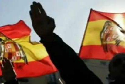 ¡España y sus 'patrióticas sorpresas'! ¿Sabes qué canción es una de las que más se descargan en Google Play?