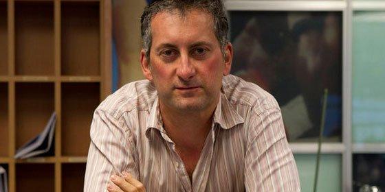 """Carles Torras, autor del documental de TV3, ataca:""""Encantado de llenarles a Pedrerol y a Siro López la escaleta"""""""