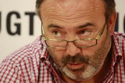 UGT de Castilla-La Mancha pide reunirse con el PP para enmendar los presupuestos de la comunidad