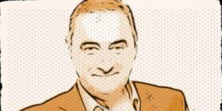 """""""La consulta canaria está organizada al servicio de la mediocridad bautizada como Paulino Rivero"""""""