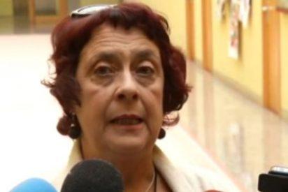 """El PP apoyará una propuesta de """"condena al golpe de Estado perpetrado por Franco"""""""