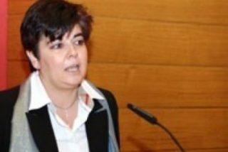 """Carmen Peña: """"Es fundamental que la Iglesia acoja al fiel cuyo matrimonio ha fracasado"""""""