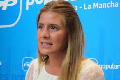 """PP defiende que con la crisis del ébola no es momento de """"oportunismos políticos"""""""