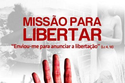 Misión para Liberar