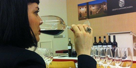 Matarromera: vinos de lujo y con mucho sabor a Historia de España
