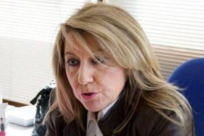 UPyD tiene buenas perspectivas electorales en las municipales de Castilla-La Mancha