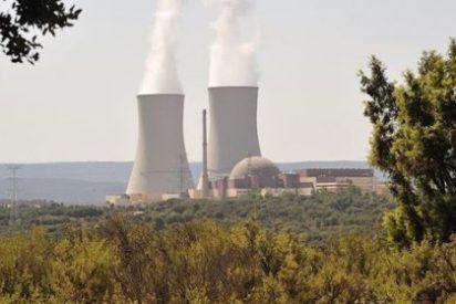 El CSN autoriza la renovación de la central nuclear de Trillo (Guadalajara)