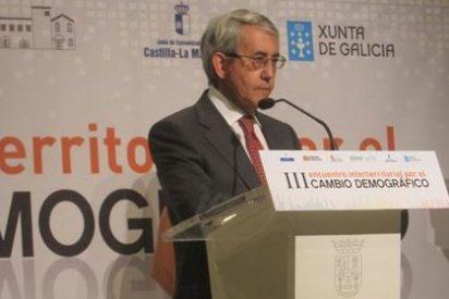 Extremadura prevé cumplir los objetivos de estabilidad presupuestaria en 2015