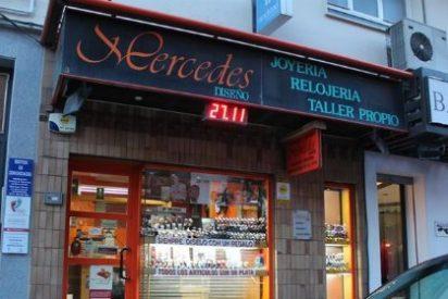 Las ventas del comercio minorista suben en Extremadura un 3,8% y el empleo aumenta un 1,7%