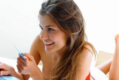Cupones descuento, pilar y complemento ideal del comercio online