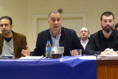 Los 'antisomoano' esperan al nuevo presidente de TVE con el cuchillo entre los dientes