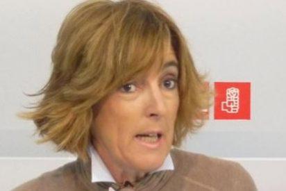 Para PSOE Extremadura los presupuestos de Monago no garantizan la protección de la salud de los ciudadanos