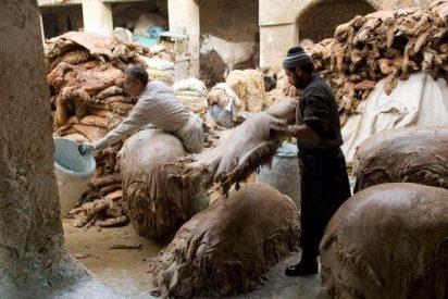 Dos millones de musulmanes celebran la lapidación de Satán