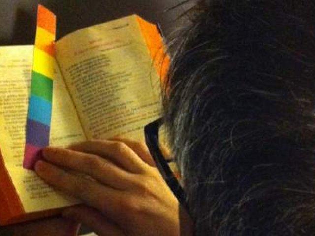 Nueva organización mundial de católicos gays escribió al Sínodo