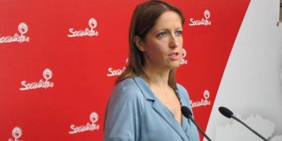El PSOE aplicará su código ético al alcalde de Ontur, acusado de un presunto delito de prevaricación
