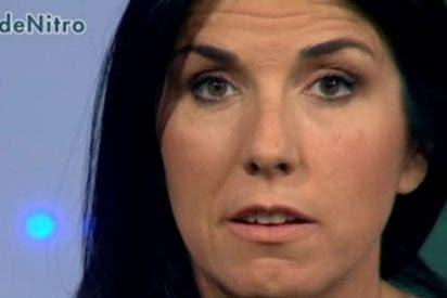 """Cristina Cubero, sobre los insultos: """"A él no le insultan por lo que dice sino por ser Piqué"""""""