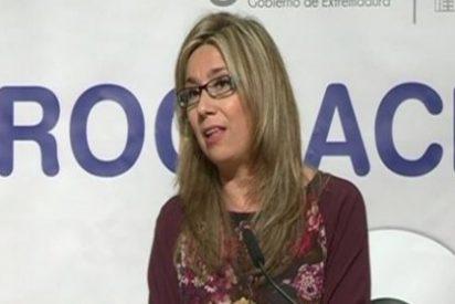 Extremadura destina 83,4 millones para incentivar la inversión empresarial