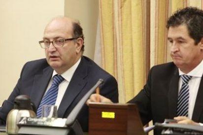 Tribunal de Cuentas detalla en el Congreso el informe que detectó retribuciones extra al personal de la UNED