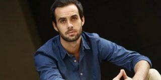 El hijo de Paco de Lucía reivindica en un documental la alegría y el humor del genial guitarrista