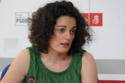 Los socialistas aseguran que Castilla-La Mancha perderá 1.500 millones de euros por la mala negociación de Rajoy y Cospedal