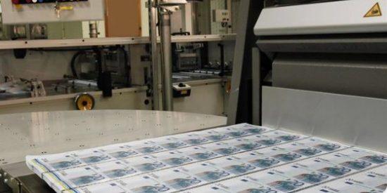 Los impagos en las compras a plazos suben en Galicia un 4,4% en agosto de 2014