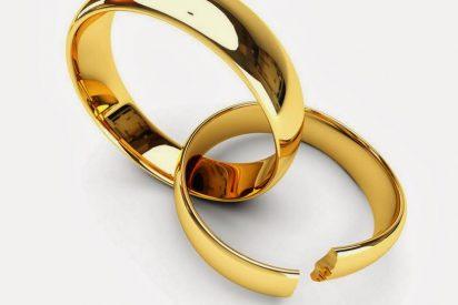Con los divorciados: ¿justicia, misericordia o indisolubilidad?