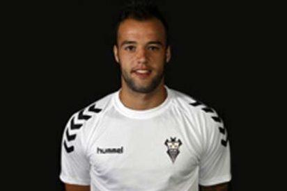 El Albacete manda un recado al Betis tras conocer el interés por Edu Ramos