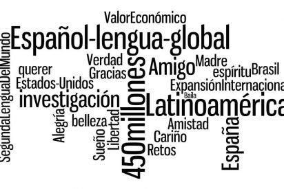 Denuncia por persecución a la lengua española... ¡en la Comunidad Valenciana!