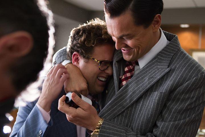 Leonardo DiCaprio, año sabático, y no interpretará a Steve Jobs