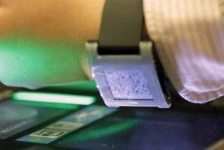 El 66% de los españoles prefiere la tarjeta de embarque impresa antes que la digital