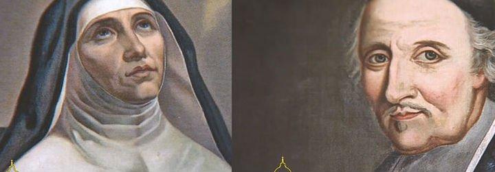 """El Papa pide """"que el Quebec vuelva a ser fuente de grandes y valientes misioneros"""""""