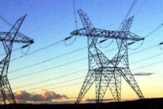 Uno de cada tres hogares con parados sufre pobreza energética