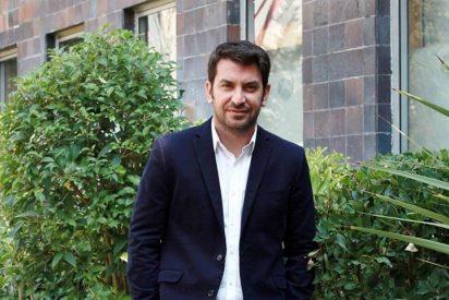 """Arturo Valls: """"Todavía estoy a tope"""""""
