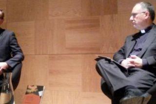"""Antonio Spadaro, sj: """"En tiempos de Internet surgen nuevos caminos para la experiencia de Dios"""""""