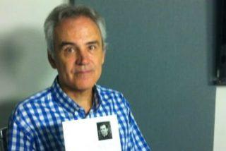 Carta abierta a Antonio Esquivias
