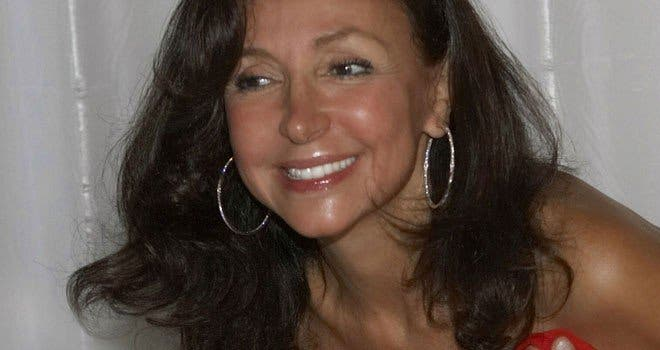 Esther Koplowitz, dispuesta a bajar hasta el 30% su posición de control en FCC para resolver su deuda